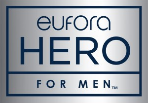 EU_HeroLogo